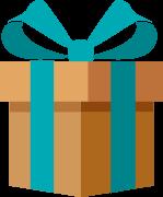lavendel manna geschenke - warenkorb